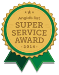 angie's list lawn care service