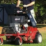 dayton lawn aeration company