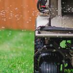 dayton lawn care service cincinnati